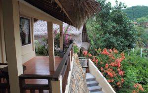 Lombok Accommodation