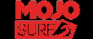 Mojosurf Square Logo