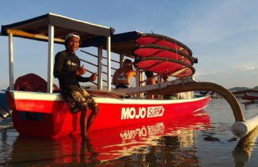 Mojosurf Lombok