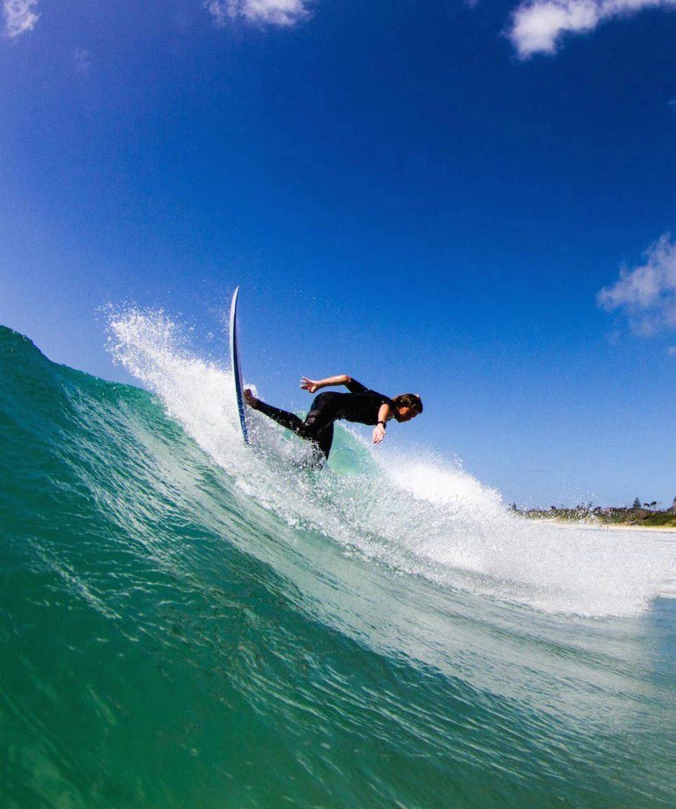 Classic-Surf-Tour-1250-square