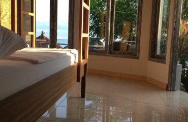 Nusa Lembongan Bedroom