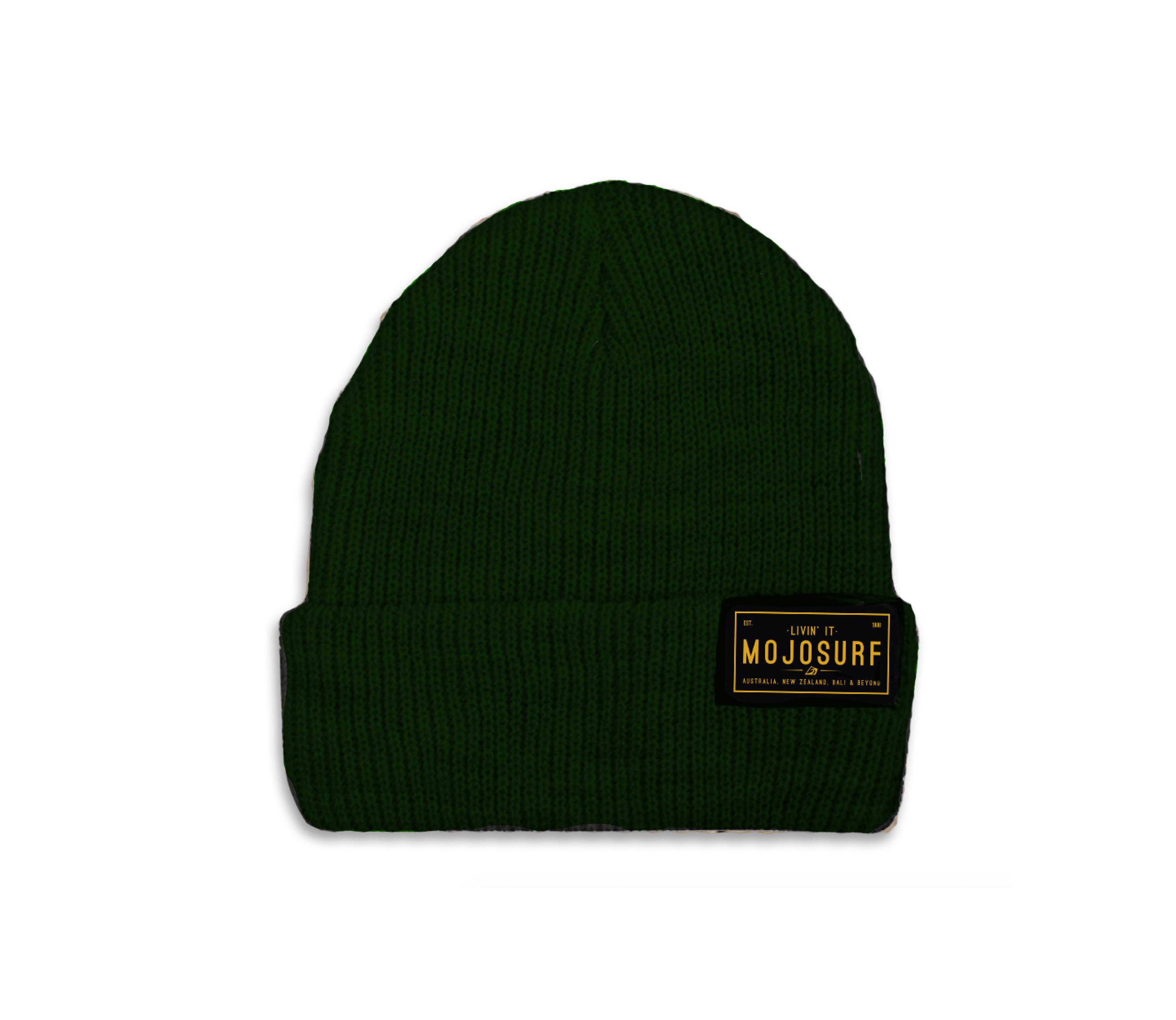 Mojo-CORGI-2-snap-back-forst-green-black-website