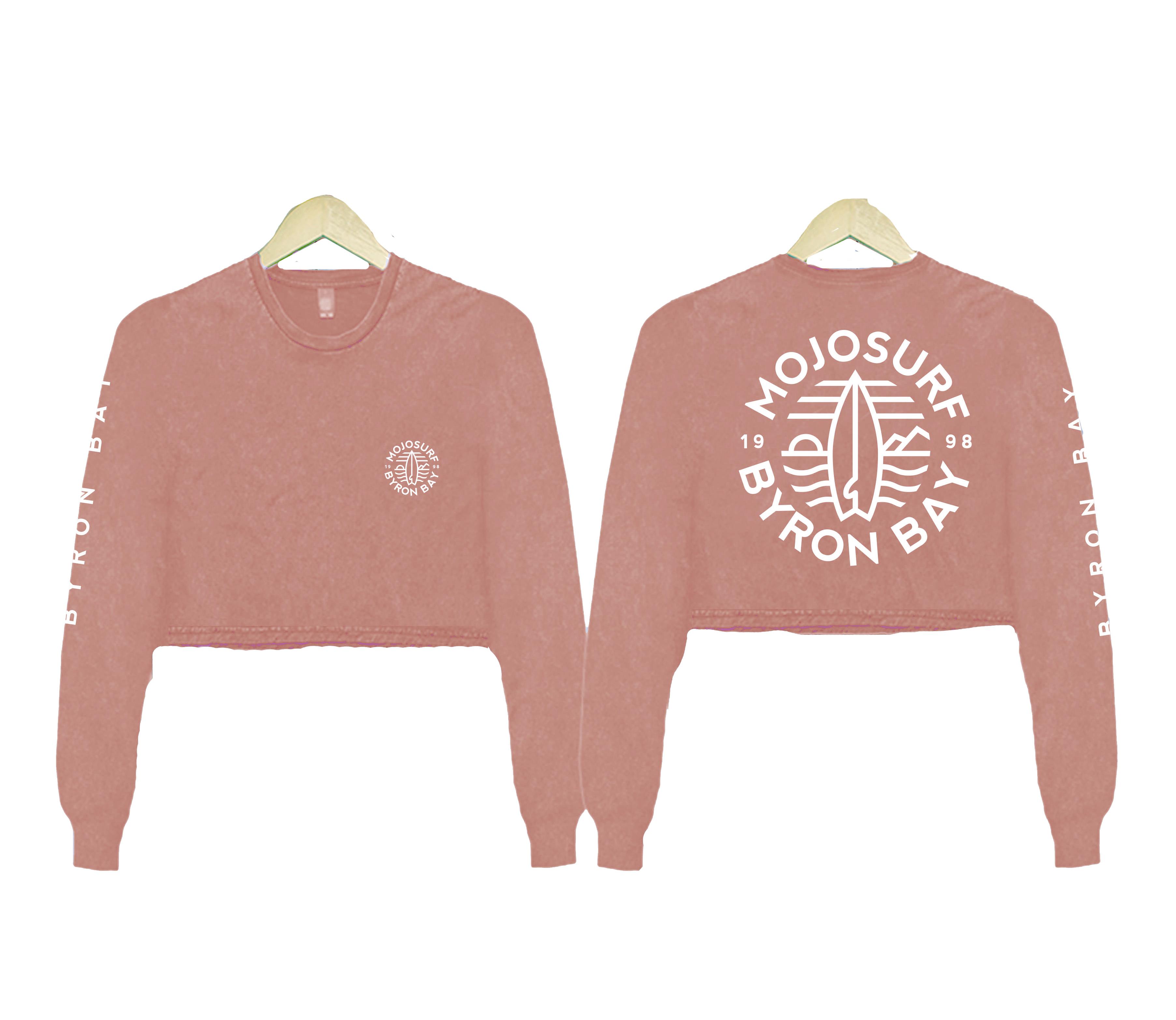 Mojo-CORGI-II-lng-sleeve-rose-white-website