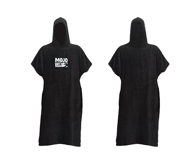 Mojosurf-hooded-towel-website-visual