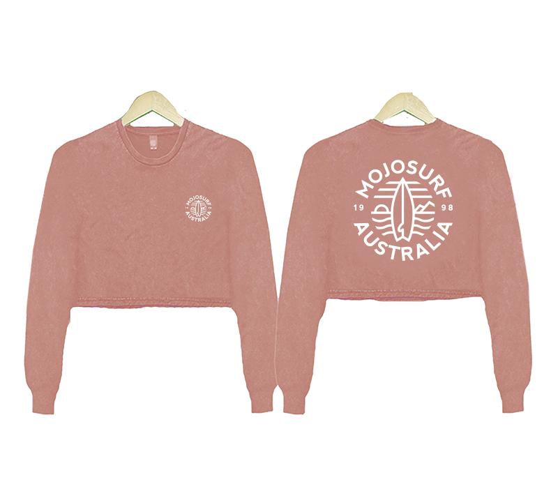 Mojosurf-rose-cropped-lng-sleeve-Corgi2-AUS-white