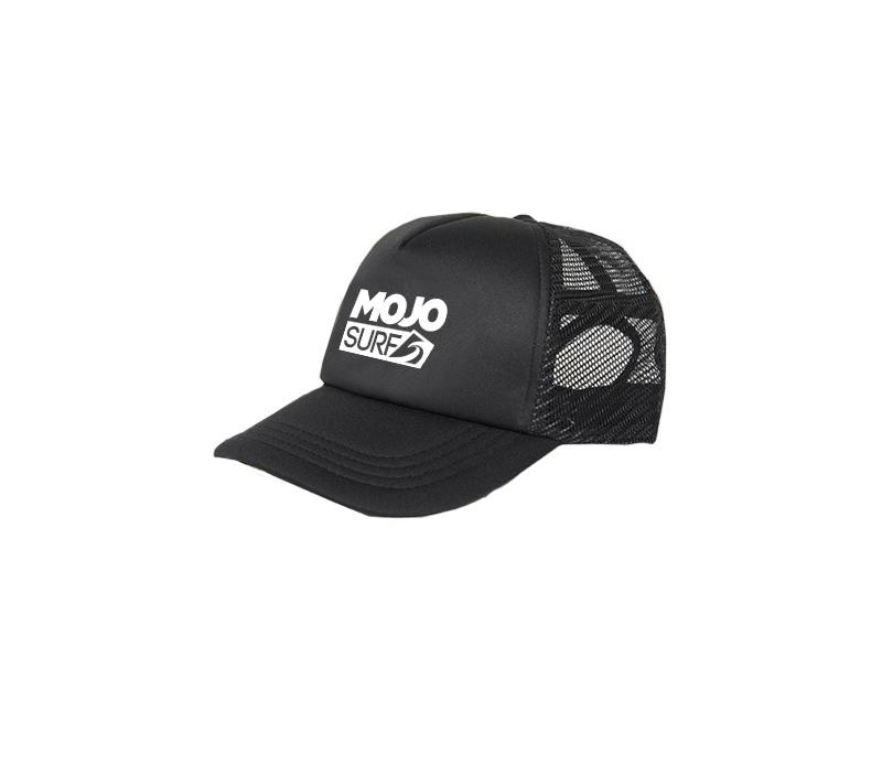 Mojosurf-trucker-black-global-white