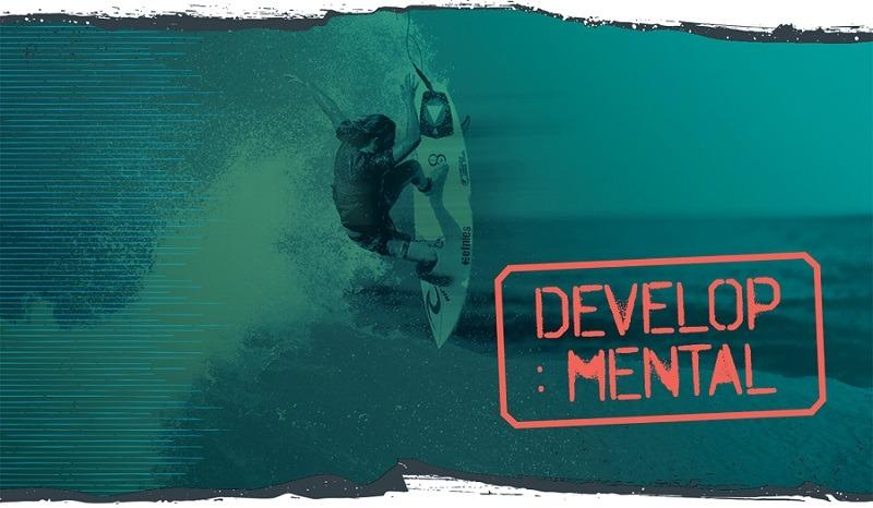 Develop:Mental Course